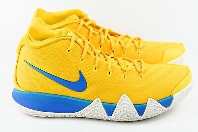 kix cereal shoes