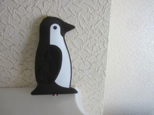 für aus Browne Lackleder Thom mann Pinguinkupplung pEOqAcpwfg