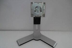 LOT-10-Dell-LCD-Monitor-Y-Base-Stand-Tilt-Rotate-Pivot-Height-Swivel-24-034-2408WFP
