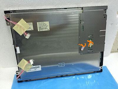 """1pcs FUJITSU   FLC38XGC6V-06 NA19020-C281 15/"""" NA19020-C LCD PANEL"""