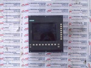 SIEMENS-SINUMERIK-840D-OP0325-6FC5203-AB20-1AA0