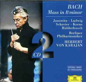 Herbert-von-Karajan-Mass-in-B-minor-New-CD