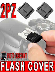 COVER-PROTECTION-HOT-SHOE-FLASH-CAP-TAPPO-PER-LEICA-M8-M8-2-S2-X1-M9-M9-P-X2-M