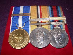MINIATURE-SIZE-MEDAL-COURT-MOUNTING-SERVICE-Medals-cleaned-amp-ribbons-changed
