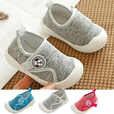 baby kid shoes