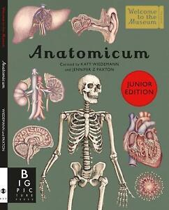 Anatomicum-Junior-by-Katy-Wiedemann