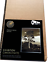 24-034-x-60-039-Matte-cotton-archival-Inkjet-Canvas-Roll thumbnail 5
