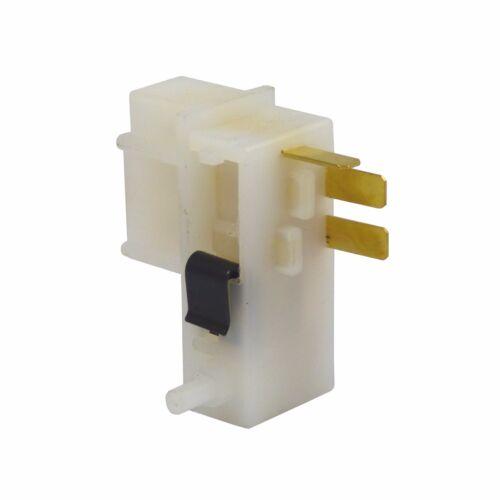 Series Lucas Wiper Park Motor Switch For Defender MGB Fairway Mini 520160