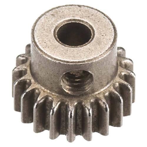 Axial Pinion Gear 48DP 20T AX30578