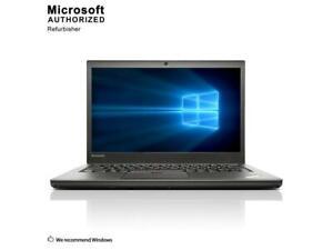 Lenovo-Grade-A-ThinkPad-T450-Laptop-Intel-Core-I5-5300U-2-3GHz-8G-DDR3L-500G