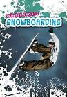 Snowboarding by Paul Mason (Paperback, 2013)
