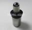 1PCS-Joystick-handle-bullet-For-Komatsu-60-6-7-PC200-210-240-6-7-8 thumbnail 5