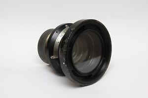 Filter-Ring-82mm-Filter-Mounting-adapter-for-Aero-Ektar-7-034-178mm-f2-5