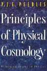 Principles of Physical Cosmology by P. J. E. Peebles (Paperback, 1993)