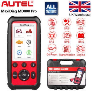 Autel-MaxiDiag-MD808-Pro-OBD2-Engine-Transmission-ABS-SRS-DPF-Diagnostic-Tool