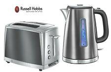 Russell Hobbs 23211 70 Luna Moonlight