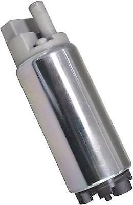 z16a Combustible bomba bomba de gasolina 3000 mitsubishi GT 3.0i 24v-Magneti Marelli