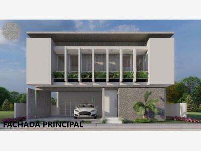 Casa en Venta en Preventa en LA COLONIA ARTICULO 27, VERACRUZ, VER.