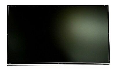 "New Genuine LCD for HP Pavilion 24-G Series 23.8/"" FHD LCD Screen 832027-001"