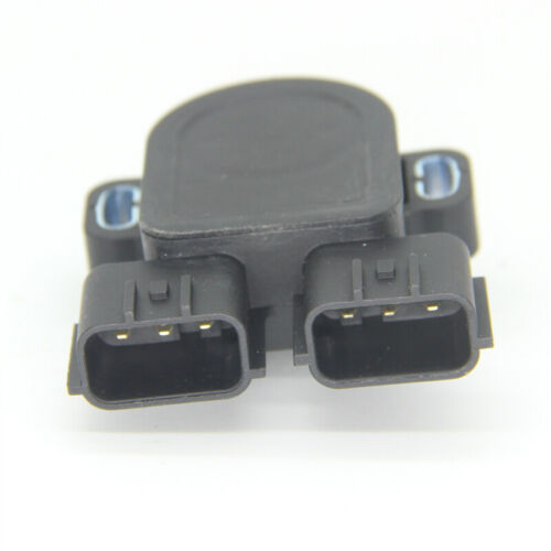 Throttle Position Sensor TPS For Infiniti I30 G20 QX4 Altima Pathfinder Sentra