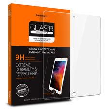 Spigen Glastr Slim Tempered Glass Screen Protector iPad 9.7 Pro Air