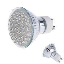G10 38LED Energy Saving Light Bulb Lamp 1.5W 220V Cold White