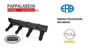 OFFERTA-BOBINA-D-039-ACCENSIONE-ERA-880101-OPEL-ASTRA-H-STATION-WAGON-O-E-12-08-020