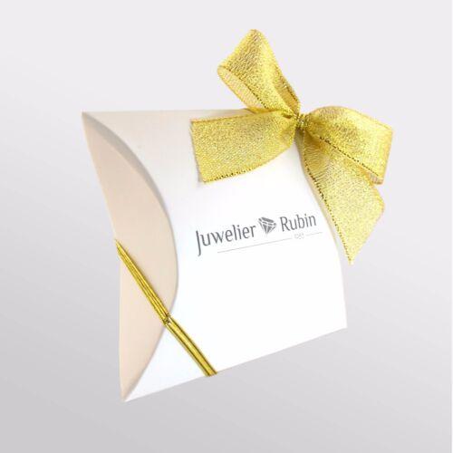 Kinderarmband Babyarmband Taufarmband Gravurarmband 925er Silber Rosé-vergoldet