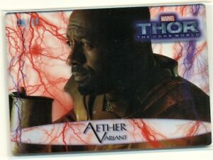 2013-THOR-THE-DARK-WORLD-AETHER-VARIANT-IDRIS-ELBA-HEIMDALL-CARD-53-AV-10-10