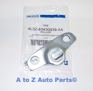 ".010/"" Honda 1.6L D16A6//D16Z6//D16Y7//D16Y8//D16Y5 Connecting Rod Bearings 1988-00"