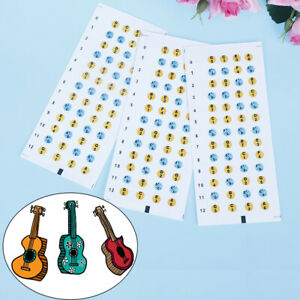 3-Pcs-New-Ukulele-Fretboard-Scale-Labels-Stickers-For-Beginners-Learn-BF