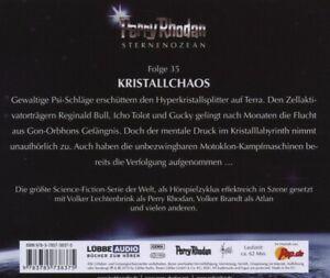 PERRY-RHODAN-KRISTALLCHAOS-35-CD-NEW