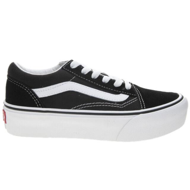 scarpe vans bambino 34