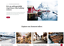Great-Affiliate-Income-Travel-Hotel-Website-Free-Installation-Free-Hosting thumbnail 2