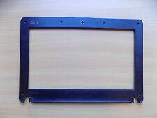 CORNICE schermo monitor display LCD per Asus EEEPC 1001PX cover
