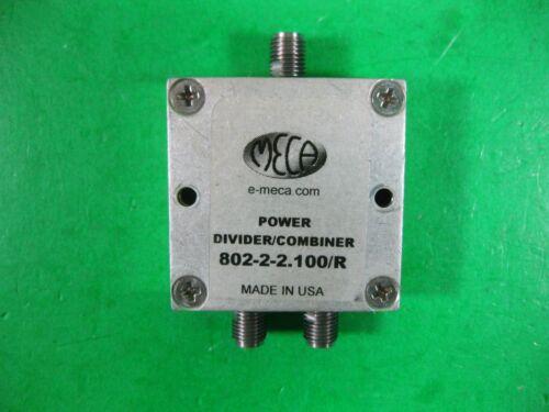 iCE40UP5K-B-EVN Lattice Programmierbare logische IC-Entwicklungstools ICE40 1 x