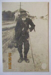 Serbia-Age-Serbe-Photo-Card-55858