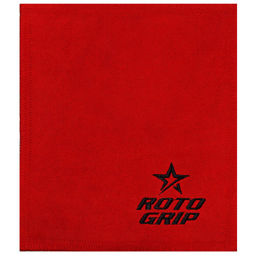 4 pack ships out today if before Noon Eastern! Roto Grip SHAMMY free ship