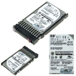 507605-002 HP 507605-002 HP 507605-002