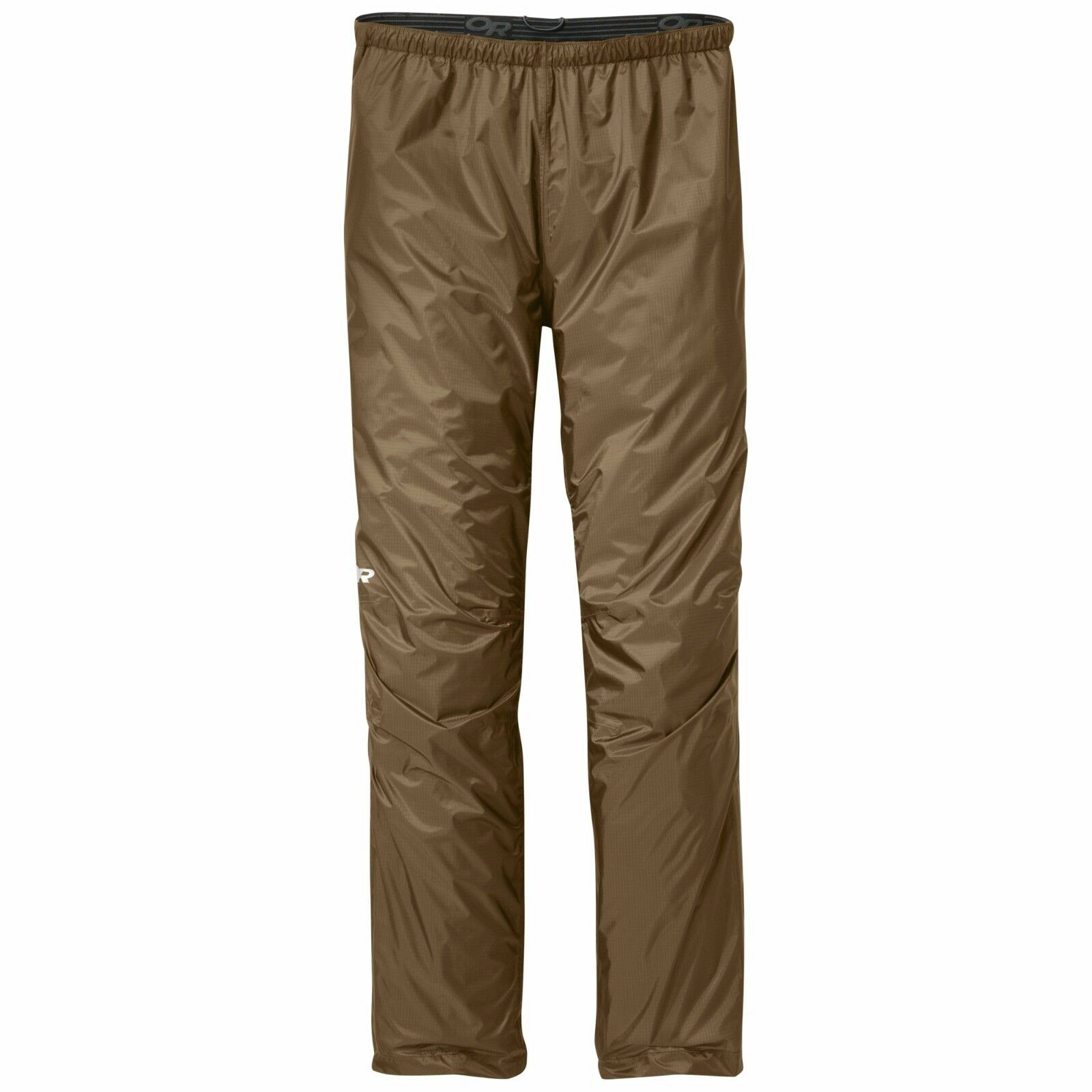 Outdoor Research Helium Pants  Coyote  with 60% off discount