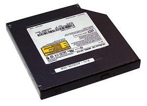 TSST CD ROM DRIVERS FOR MAC DOWNLOAD