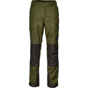 Seeland-Keypoint-Reinforced-Trousers-in-Pine-Green-Shooting-Hunting-Fishing
