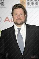Michael Ball , Singer, Actor, Radio presenter,Photograph, picture, poster