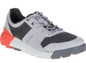 Merrell 1SIX8 Solo AC+ Leather Frost shoes Sneaker Men's sizes 7-15 NIB