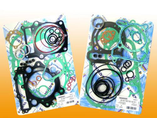 ATHENA Serie guarnizioni motore 01 KAWASAKI Z 400 D//S 77-78