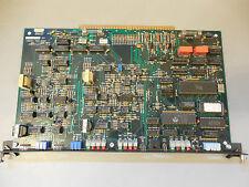 Zetron Model 4048 S4000 Dual Channel Tone Card