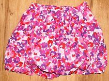 Frendz Cotton Skirt size 116 6 years