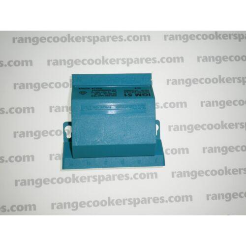Rangemaster SPARK Generatore P096034 IGM51 fvlap 096034 P075622