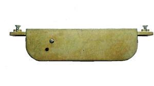 Maco-Genuine-Hook-Case-for-old-style-Upvc-Door-Lock