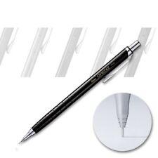 Orenz Druckbleistift 0,2 mm Gehäuse weiß Pentel XPP502-WX